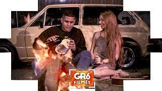 Gaab - To Brisando Em Você (Video Clipe)