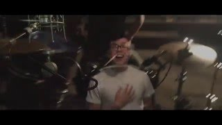 Real Love (Drum & Vocal cover) By Hillsong Young & Free