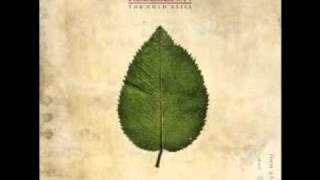 Memo - The Boxer Rebellion