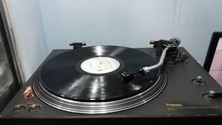 Um Chopp Pra Distrair (1970) - Paulo Diniz (Lp Stereo 1975)
