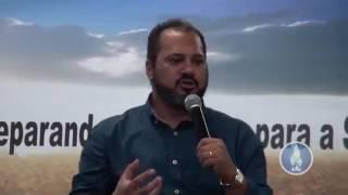 NENHUMA CONDENAÇÃO HÁ PARA QUEM ESTÁ EM CRISTO