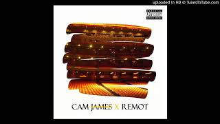 "Cam James ""I Might Be A Rapper"""