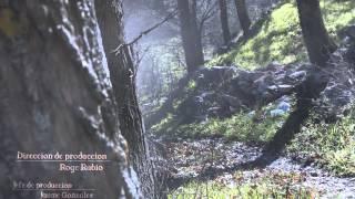 Creditos videoclip Jinebra