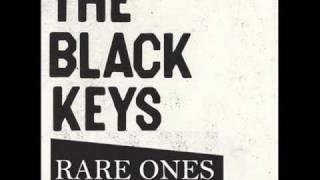 The Black Keys - Set you free