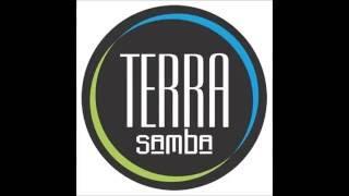 Terra Samba - Boneco Doido (Versão Original)