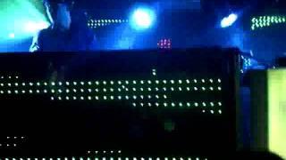 Worakls - Live au Batofar