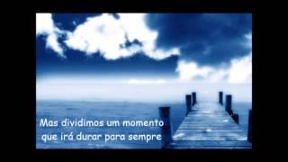 You´re Beautiful- James Blunt (Legendado)