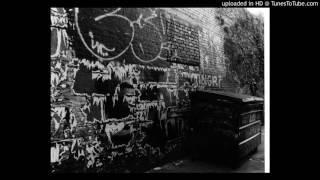 Chronic-90`s BOOMBOOMBAP instrumental