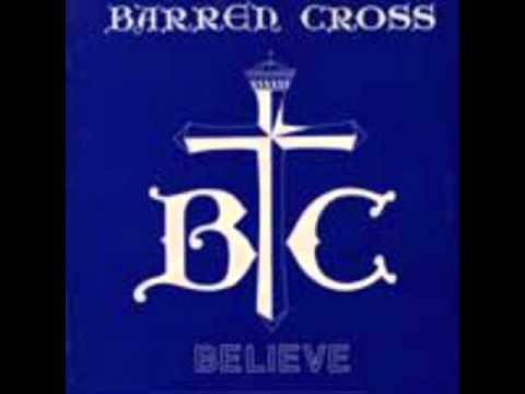 Believe de Barren Cross Letra y Video