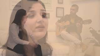 Yo te amo - Celinés Díaz (JuanDa Naranjo ft. Aleja Rodas)
