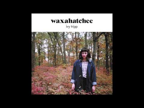 waxahatchee-under-a-rock-official-audio-wichitarecordings