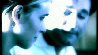José Alberto Reis - Confia em mim (Até ao fim) (Official Video)