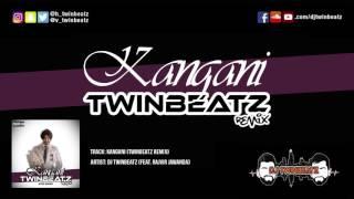 Kangani (Twinbeatz Remix)   DJ Twinbeatz   Rajvir Jawanda   Latest Punjabi Songs 2017