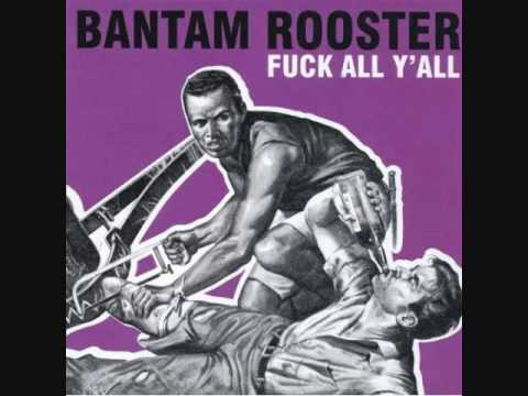 bantam-rooster-youre-the-sun-bobseger1981