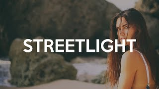 Sinner's Heist - Streetlight People (feat. Harley Bird) [ No Copyright Sounds NCS ⚡ ]