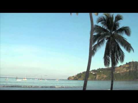 Beachfront Property in San Juan del Sur, Nicaragua
