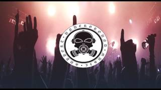 XXXTENTACION - Caution (Snippet) Prod. prxz & Kellbender