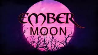 Ember Moon Theme/Titantron 2018 HD