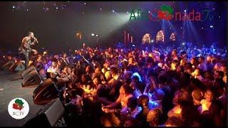 King Kiba, King of african Music in Toronto, see by yourself, mujioneye width=