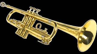 Best Instrumental Jazz Trumpet Solo