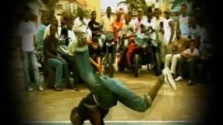 Tas A Ver (feat. Bruno M)