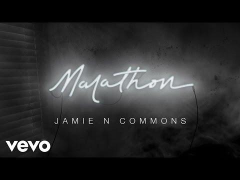 jamie-n-commons-marathon-audio-jamiencommonsvevo