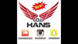 Affair    Dj Hans    Remix    Latest Punjabi song    Hd