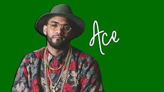 "FREE G Eazy x Eminem x Joyner Lucas type beat ""Ace"" | Dark Rap Instrumental | Free Type Beat"