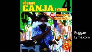 Smoke The Weed - Snoop Lion ft. Collie Buddz