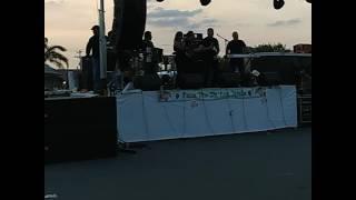 La Bicicleta - DKDA Live