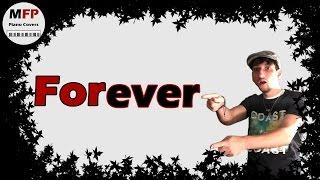 Forever Stratovarius Piano/Vocal Cover (Episode Album)
