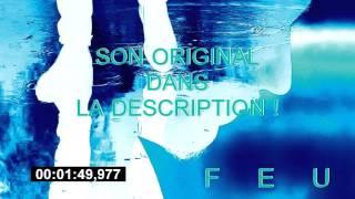 Nekfeu - La Ballade Du Frémont + [TELECHARGEMENT]