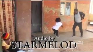 Musica africana cristiana