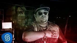 Neto LX - Minha História (Web Vídeo)