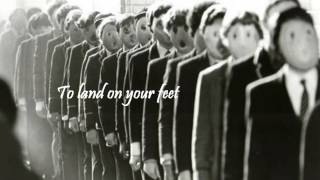 One of the Few-Pink Floyd