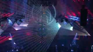 Sean Tyas featuring Nicole McKenna - Got Love (Official Video) - Mayday 2013