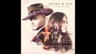 Jesse y Joy -  3 A.M. ft Tommy Torres