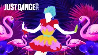 Meghan Trainor - Better When I'm Dancin'   Just Dance Unlimited   Just Dance 2016   Gameplay preview