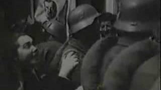 Székely Himnusz,Bevonulás Erdélybe 1940