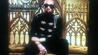 Tyga feat. Lil wayne- Faded (official with lyrics)