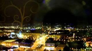 Tasha Baxter ft. Noisia - Firepane