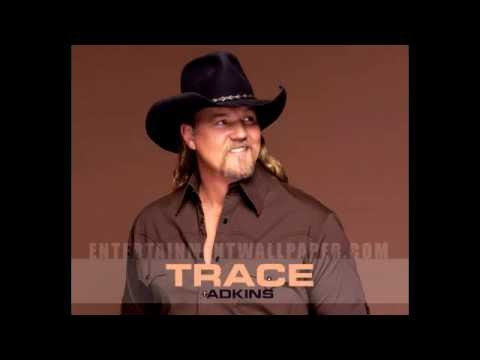trace-adkins-comin-on-strong-countrymenshowourlovetoladies