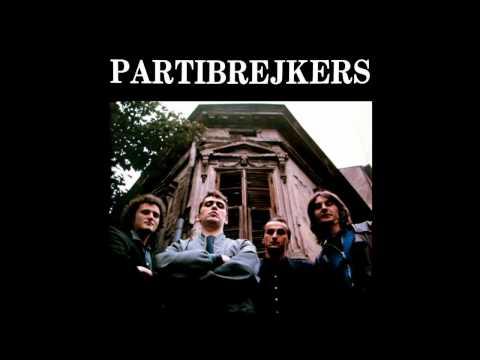 partibrejkers-ono-sto-pokusavam-studio-verzija-hd-marko-milojevic