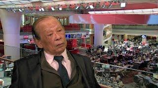 Nhận xét về một số vị tướng Việt Nam Cộng hòa