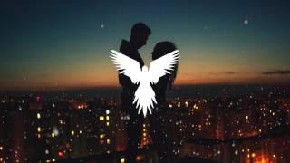 Sia - Cheap Thrills ft. Sean Paul (Treave Laces Bootleg Reggaeton Remix)