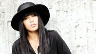 Loreen For The Winning! [OFFICIAL VIDEO]