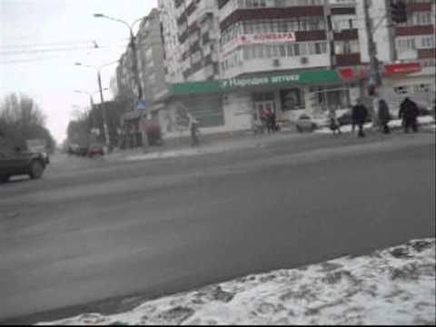 14.02.2012 Zaporizhzhya.Ukraine..wmv
