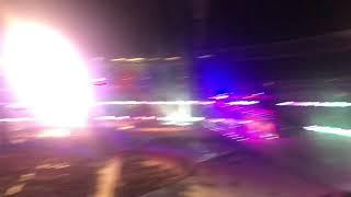 POP! BUDDY MURPHY WINS THE CRUISERWEIGHT CHAMPIONSHIP LIVE - WWE Super Show Down