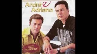 ÁGUA DE COCO- ANDRÉ E ADRIANO