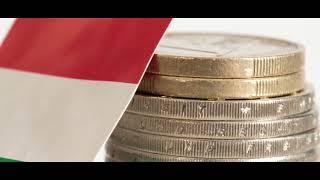 ISTAT ECCEZIONALE DIMINUZIONE DEL PIL NEL SECONDO TRIMESTRE DEL 2020
